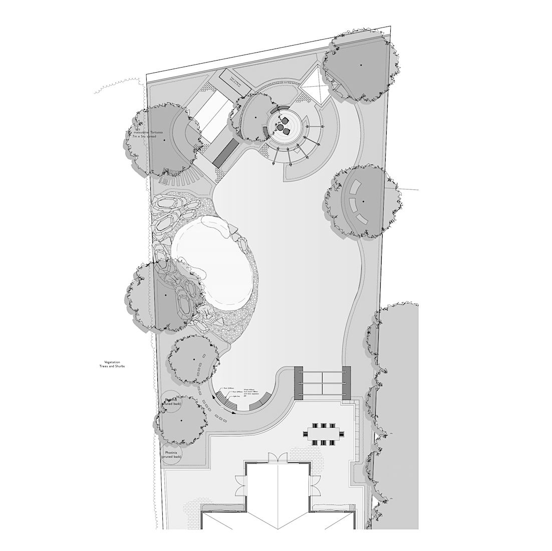 Loxley Design Image 1