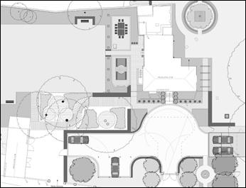 Concept Plan Image