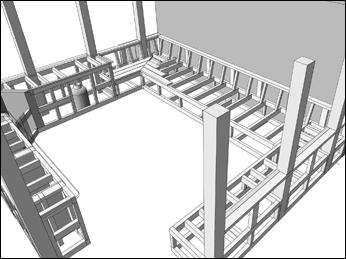 Design Detail Image 1