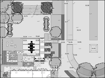 Presentation Plan Image 1